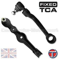 FITS TALBOT SUNBEAM (HILLMAN AVENGER 1977-82) FIXED TRACK CONTROL ARMS [TCA'S]
