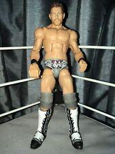 The Miz - Elite 24 WWE Mattel Elite Classic
