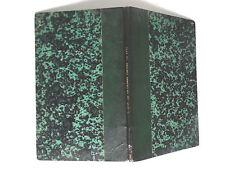 LA COLONNE DE LA PLACE VENDOME de VICTOR HUGO - Edition Originale - 1827