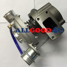 Turbocharger Turbo GT1544V 320/06016 320/06047 320/06054 For JCB Backhoe Loader