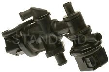 Standard Motor Products DV22 Air Management Valve