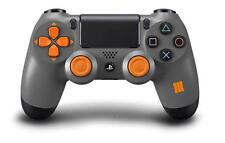 Sony PlayStation 4 DualShock Controller Call of Duty Black Ops III (PS4) - UD