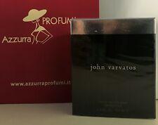 Profumo John Varvatos Classic for Men Eau de Toilette 125 ml Spray