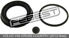 Cylinder Kit For Volvo V40 Cross Country (2013-Now)