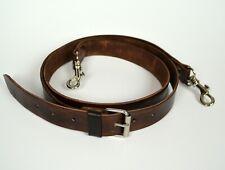 Tasche Gurt Leder in Herren Taschen günstig kaufen   eBay