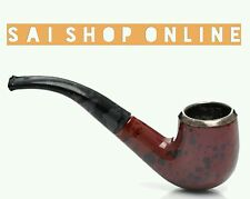 SAI SHOP Big size Fashionable Smoking Pipe - Durable & High Quality..