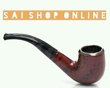 SAI SHOP Big size Fashionable Smoking Pipe - Durable & High Quality