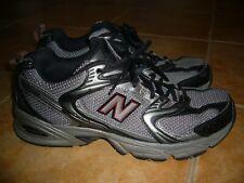 New listing New Balance 530 Men's Running Shoe Sz 8 US / 41.5 EU