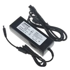 Generic AC Adapter Charger for Dell Inspiron 5150 5160 9300 Laptop Power 130W