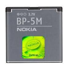 Batterie Origine   pour Nokia 6500 Slide d'occasion