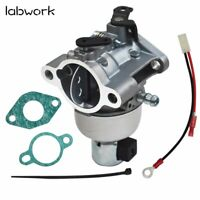 New Carburetor replaces for Kohler No. 20-853-33-S US