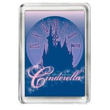 Cinderella. The Musical. Fridge Magnet.