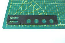 Cache port carte mémoire Gamecube, pour console Wii blanche, Plasturgie officiel