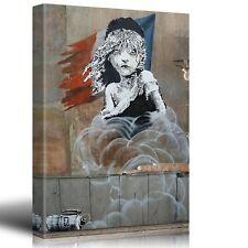 Wall26 Canvas Print -
