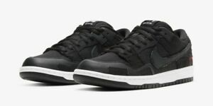 """Nike SB Dunk Low X Verdy """"Wasted Youth"""" Size 12 DS IN HAND READY TO SHIP"""