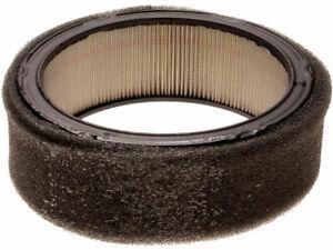 AC Delco Professional Air Filter fits GMC P15/P1500 Van 1970-1972 44SHZJ