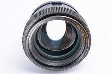 Arriflex Ursa mini iscorama 16:9/1:33x anamorphic lens video attachment lomo