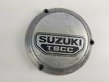 Casing Ignition Suzuki GSX 250