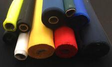 Ripstop Waterproof Craft Fabrics