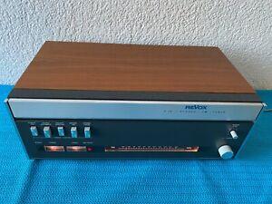 ReVox A 76 Stereo - FM - Tuner