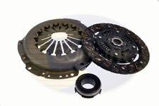 Clutch Kit FOR MG ZR 1.8 01->05 Hatchback Petrol MG ZR 18K4F 18K4K Comline