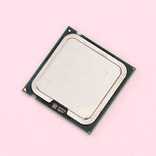 Intel Core 2 Quad Q8400 2.66Ghz Quad Core Socket LGA775 4M Cache SLGT6