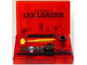 Lee Classic Loader 9mm Luger 90254