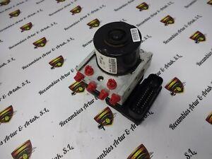 Suzuki ABS 06210208764 000404623E2 06210950913 64J2JP4WD 64J2 JP 4WD