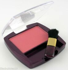 All Skin Types Matte Single Blushers with Vitamins