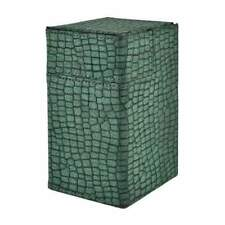 Ultra PRO M2.1 Deck Box - Limited Edition Lizard Skin