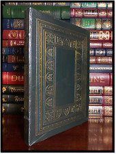 The Glass Menagerie by Tennessee Williams New Easton Press Leatherbound Hardback