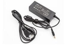 ALIMENTATION CHARGEUR pc portable pour MSI VR601 VR610 M510 M610 M662 670