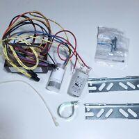 Universal HID 50 Watt Metal Halide Magnetic Ballast M110 MH Lamp Capacitor 50W