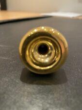 Mundstück für Trompete Monette Prana B3FS7 84 17
