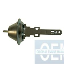 Distributor Vacuum Advance Original Eng Mgmt 5312