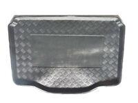 Kofferraumwanne Kofferraum Matte für Opel Mokka Mokka X Chevrolet Trax 2012-