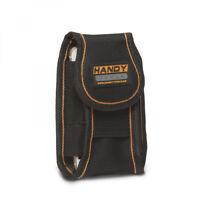 HANDY TOOLS - Étui de sécurité et de protection pour votre téléphone smartphone.