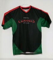 Tequila CAZADORES MEXICO#22 Football Soccer Jersey Men's Condition is Used