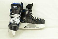 New ListingBauer Nexus 2N Ice Hockey Skates Senior 9.5 D (1022-0908)