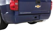 Fits 14-18 Silverado Sierra 1500 2500 Street Scene Urethane Roll Pan 950-71131