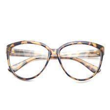 Sonnenbrillen & Brillen