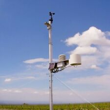 IMT 300 Pro Weather Station Crop Management Solution Precision Farming Metos