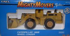 ERTL 1/50 Scale CATERPILLAR 988B Articulated Wheel Loader, NEW from 1991