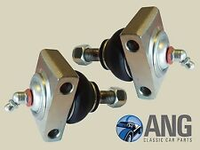 LOTUS EUROPA SERIES 1, 1A, 1B, SERIES 2 & TWIN CAM TOP BALL JOINTS x 2