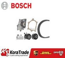 BOSCH 1987946496 TIMING BELT & WATER PUMP KIT