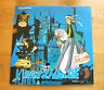 """LD Laser Disc """"Lupin III / Castle of Cagliostro (1979)""""   Japan TLL-2023 F/S"""