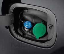 Diesel Fuel Filler Gas Tank Cap Magnetic Billet for 13-19 Dodge RAM 1500 2500 DS