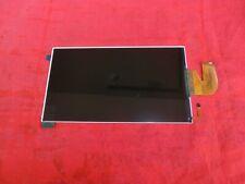 Nintendo Switch Display Bildschirm TFT Screen LCD Originalteil Tear down