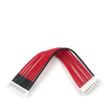 Adapter Kabel Balancer 7 Zellen XH auf EH Hype 082-6007 700571