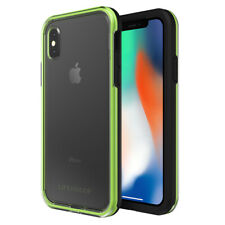 LifeProof Slam Drop Protection Case for iPhone X / XS - Night Flash
